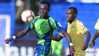 Cecafa Cup: Kenya land Burundi, Tanzania edge Uganda to book South Sudan in semis
