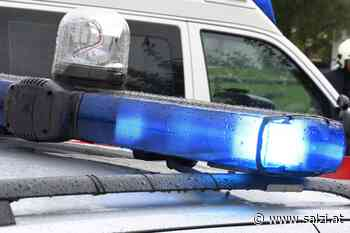 Zeugenaufruf: 18-Jähriger in Attnang-Puchheim brutal zusammengeschlagen - salzi.at - Salzkammergut Zeitung