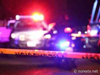 Encuentran ejecutado a menor levantado en Acayucan - NORESTE