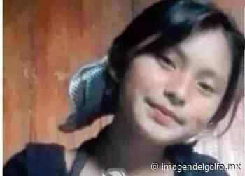 Reportan la desaparición de dos personas en Acayucan - Imagen del Golfo