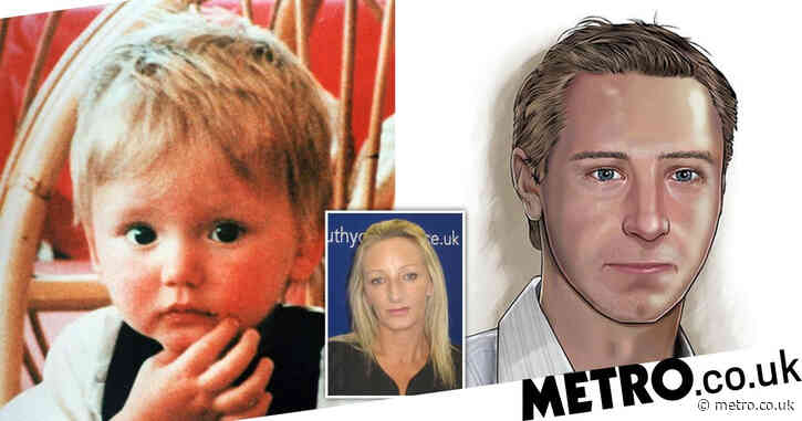 Mother given new hope in finding son 30 years after he disappeared