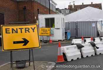 One coronavirus death recorded in Merton | Wimbledon Times - Wimbledon Guardian