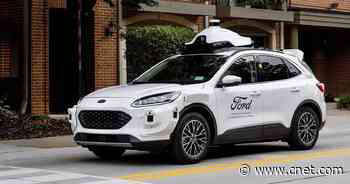 Self-driving cars: A full explainer on what it'll take to reach autonomy     - Roadshow