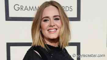 Adele Boyfriend 2021: Who Is Rich Paul, LeBron James' Agent? - STYLECASTER