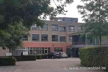 Rusthuis Sint-Elisabeth sluit afdeling na positieve coronatesten bij vier medewerkers