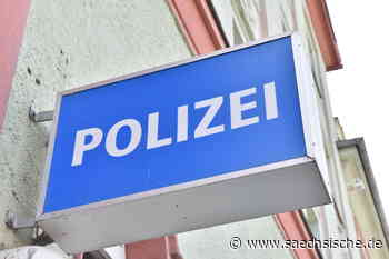 Freital: Spricht ein Mann in Freital Kinder an? - Sächsische.de