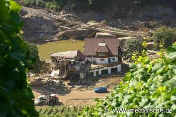 Freital: Freital spendet für Hochwasseropfer - Sächsische.de