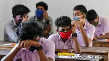 Coronavirus in India: When will schools reopen? - India Today