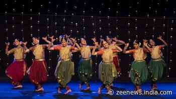Isha Foundation`s Project Samskriti launched, to propagate Indian music, dance, martial, classical arts