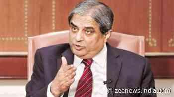 HDFC Bank's Aditya Puri top earner among bankers in FY21, check salaries of other bank chiefs