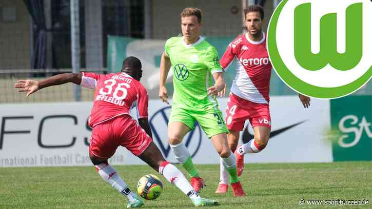 Ein Neuer trifft ins eigene Tor, Wolfsburg verliert gegen Monaco - Sportbuzzer