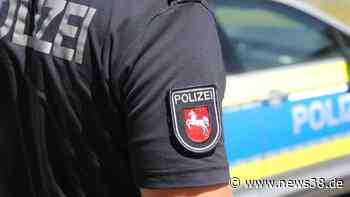 Wolfsburg: 2 Polizisten verletzt – 38-Jährigen brennen die Sicherungen durch - News38