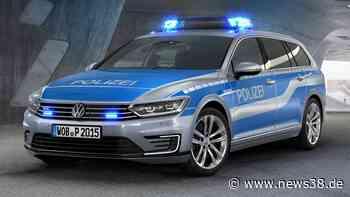 Phaeno Wolfsburg: Mann verängstigt Kinder – Polizei greift ein - News38