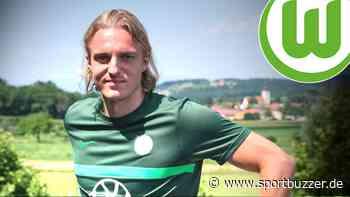 Klavier, Casablanca, Königsklasse: Das ist Wolfsburg-Neuzugang Bornauw - Sportbuzzer