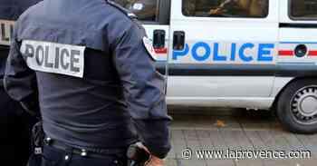Avignon : un quinquagénaire interpellé après des violences sur sa compagne - La Provence