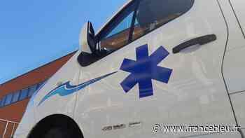 Deux ambulancières agressées à Avignon alors qu'elles portaient secours à une femme - France Bleu