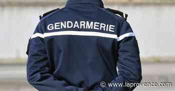 Avignon : il outrage, insulte les gendarmes et exhibe son sexe - La Provence