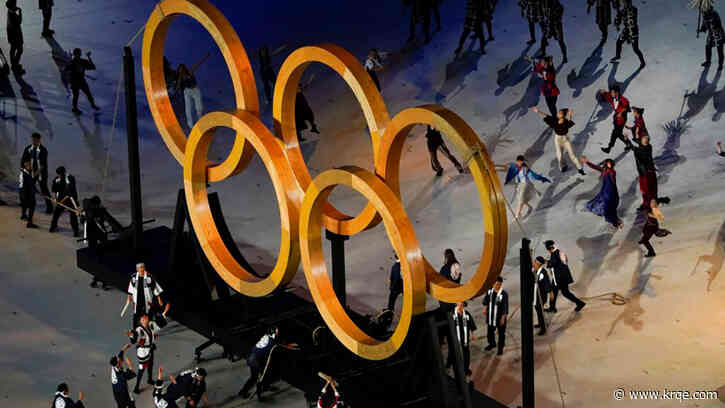 Since Ancient Greece, the Olympics and bribery have gone hand in hand