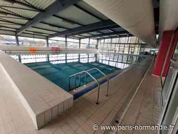 À Pont-Audemer, les règles pour le pass sanitaire dans les équipements municipaux - Paris-Normandie