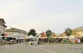 À Villeparisis, elle arnaquait 14 personnes âgées aux distributeurs de billets - La Marne