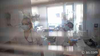 Muere una mujer por COVID: se negó a la vacuna por miedo a los efectos secundarios - AS