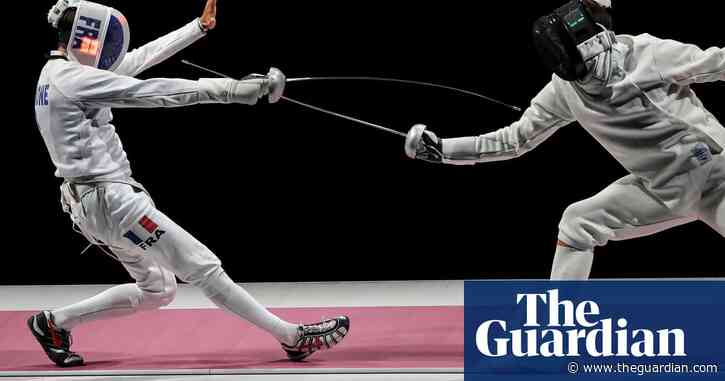 BBC Olympics coverage misses events after loss of TV rights