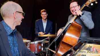Bach und Beatles treffen in Ganderkesee aufeinander - noz.de - Neue Osnabrücker Zeitung