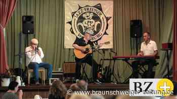 Wolfsburger Jazz-Freunde kommen auf ihre Kosten