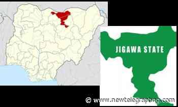 Jigawa at the mercy of Akwa Utd in Uyo - New Telegraph Newspaper