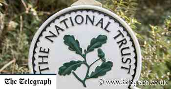 Fast-food row at National Trust estate - Telegraph.co.uk