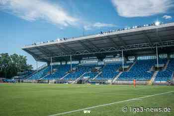 Waldhof Mannheim: Glöckner hadert mit der Anfangsphase - Liga 3 News