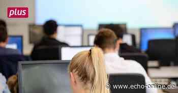 In der Uni Mannheim entdecken Software-Programme Plagiate - Echo Online
