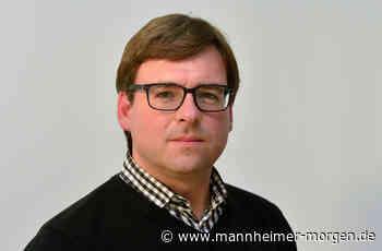 Schaler Beigeschmack bei Uni-Erweiterung in Mannheim - Kommentare - Mannheimer Morgen