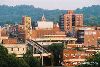 Morgantown residents will get opportunities soon to discuss utilizing coronavirus relief funds - West Virginia MetroNews