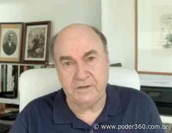 Cesar Maia diz que quer disputar governo do Rio de Janeiro - Poder360