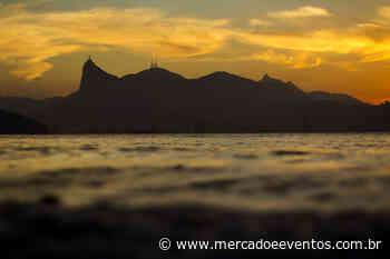 Rio de Janeiro tem um dos melhores pores do sol do mundo, diz pesquisa - Mercado & Eventos