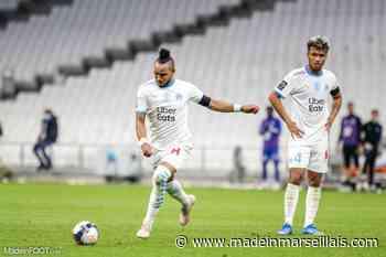 Amical - Le XI aligné par l'OM et Sampaoli pour affronter Benfica
