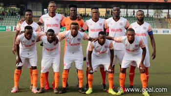 Akwa United close in on NPFL title with Jigawa Golden Stars win