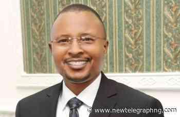 Kogi Rep member to spend N355m in constituency - New Telegraph Newspaper