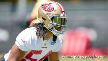 Fred Warner's Contract Extension is a Team-Friendly Deal for 49ers