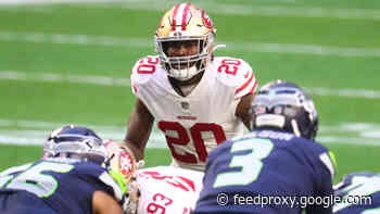 49ers 2021 90-man roster preview: Safety
