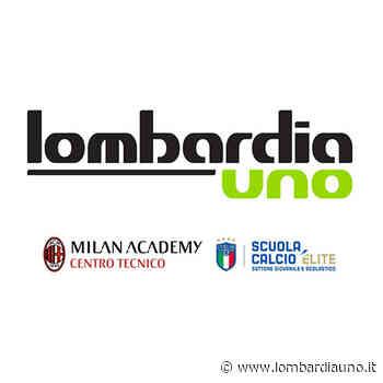 CS Vignate Lombardia Uno | Milan Club Calcio, Beach Volley, Padel Paddle, Tennis, Ginnastica Artistica a Milano e in Lombardia - lombardiauno.it