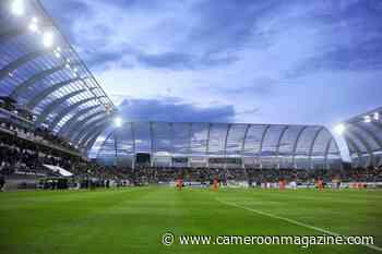 CM - Amiens - Auxerre en direct, Ligue 2, 1ère journée, samedi 24 juillet 2021 - Cameroon Magazine