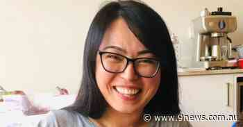 Friends of Sydney woman in her 30s who died from COVID-19 say she is 'not a number' - 9News