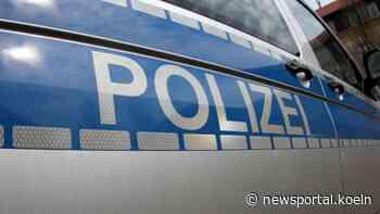 Köln: Unbekannte brechen in Haus ein und stehlen VW Multivan - Newsportal Köln