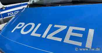 Löhne - Unbekannte brechen Fahrzeuge der Marke BMW auf - Neue Westfälische