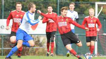 TSV Otterfing beginnt das Abenteuer Bezirksliga in Aschheim - Merkur Online