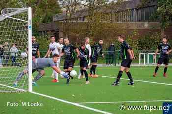 Bockum dreht Partie gegen Neukirchen-Vluyn - FuPa - FuPa - das Fußballportal