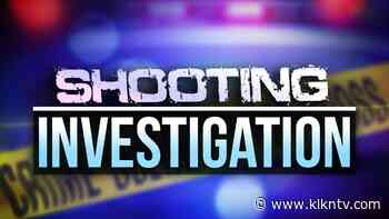 LPD shooting investigation leads to road closures in downtown Lincoln - KLKN