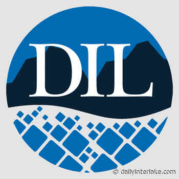 Libby mayor named Lincoln County commissioner - Daily Inter Lake